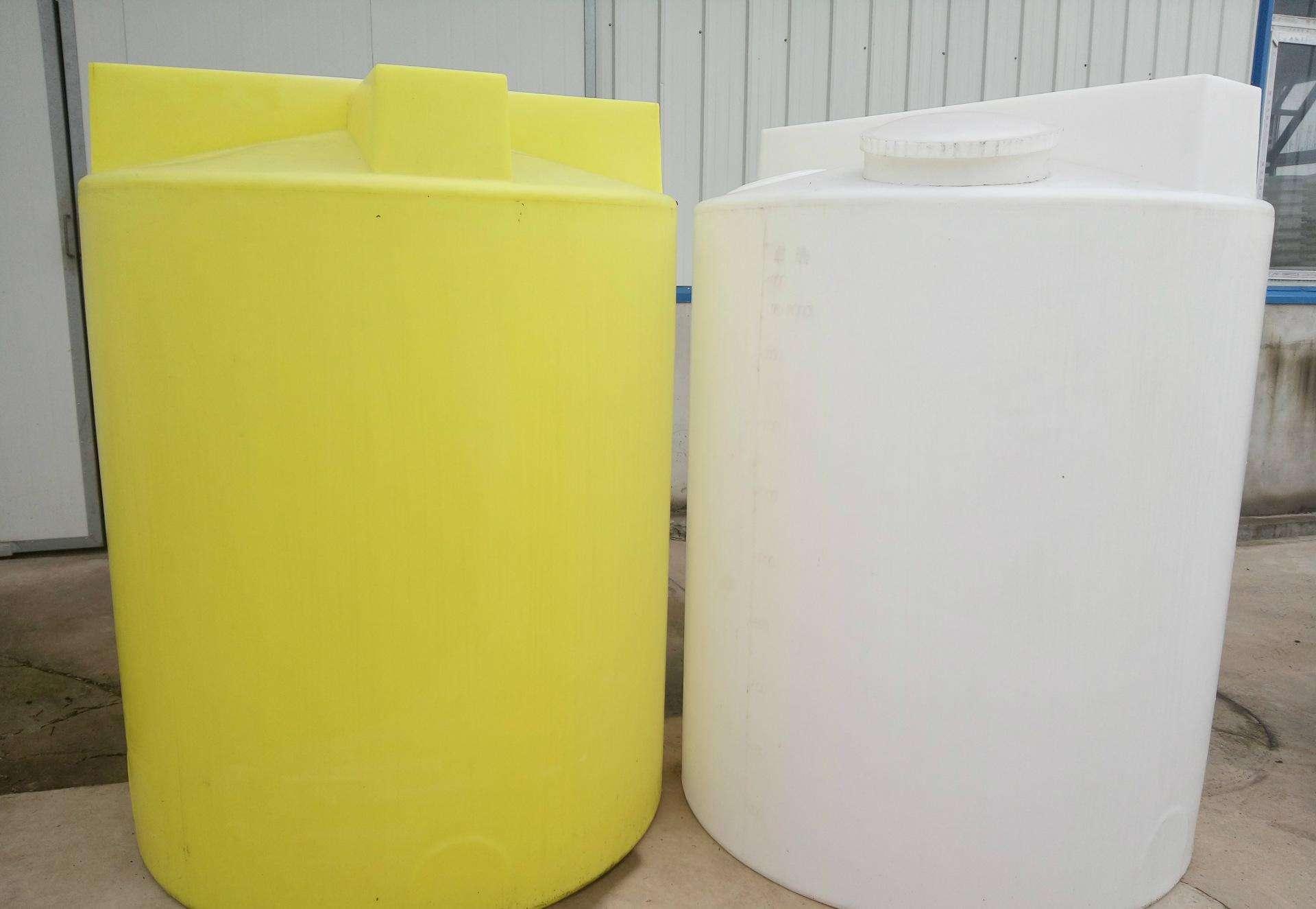 300L塑料加药箱_搅拌桶厂家直销批发价格