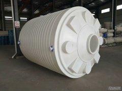 1吨/20吨PE水塔塑料储水罐发往厦门翔安机