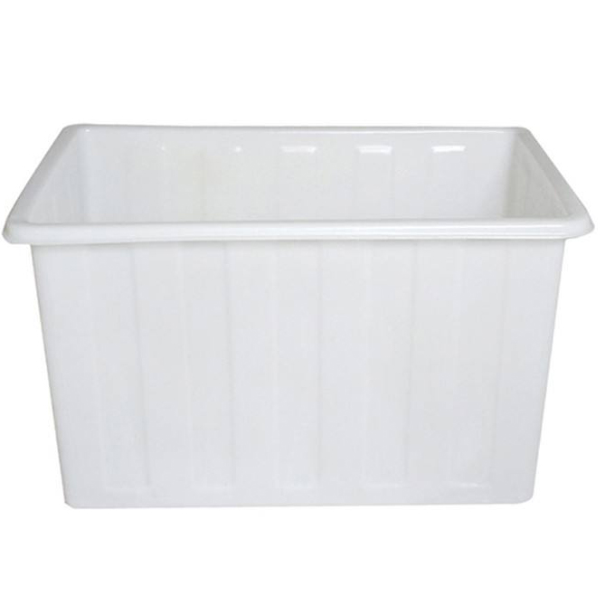 300L塑料方箱_pe方箱厂家批发价格