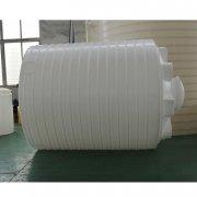 四种常见塑料水箱材质的深度解析