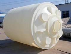避免买到翻新塑料水箱的三个检测方法