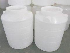 塑料水塔受企业青睐的原因?1