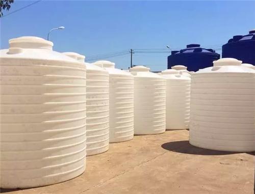 陕西PE塑料水箱厂家