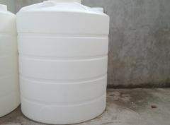 「PE塑料水桶」大容量塑料水桶怎么延长使用寿命 大型塑料水桶安装