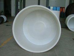 「大口塑料圆桶」塑料桶的污垢怎么清洗 有效去除塑料桶污渍的方法