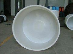 <b>「10吨塑料桶」大号塑料圆桶发往衡阳 圆形塑料大水桶大水箱制作工艺</b>