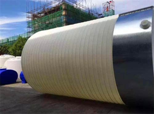 「10吨pe水箱」PE塑料水箱优势 10吨塑料水箱在柳州要多少钱