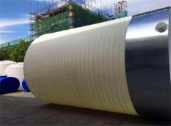 「10吨pe水箱」PE塑料水箱优势 10吨塑料水