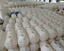 <b>新农村改厕1立方塑料三格式化粪池家用</b>