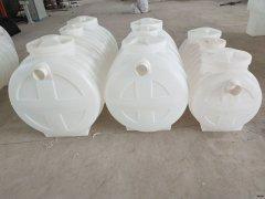 「永泰1.5立方化粪池」塑料化粪池怎么接管 pe化粪池施工规范要求
