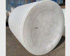 三明20立方加厚桶多少钱,工地20吨的pe水箱厂家