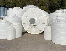 福州15吨水塔复配罐价格,大型储水罐生产厂家