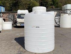 厦门户外10吨塑料桶价格,pe储水罐10立方厂家