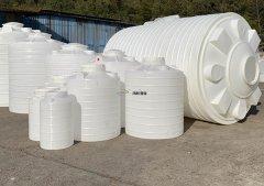 南平5吨pe桶酒精桶多少钱,五吨大胶桶厂家直销