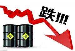 油价暴跌300%,3000L储油桶吨桶成为抢手货