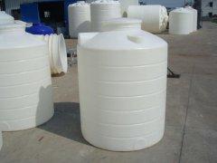 塑料水塔3000升大塑料桶
