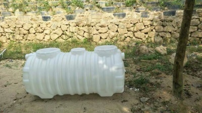 <b>「塑料化粪池价格」如何正确的选择优质化粪池 塑料化粪池去哪里买</b>